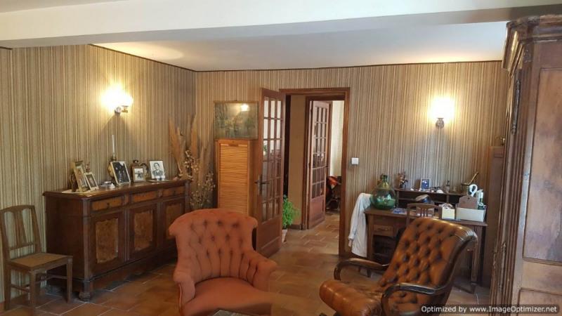Vente maison / villa Bram 139000€ - Photo 4