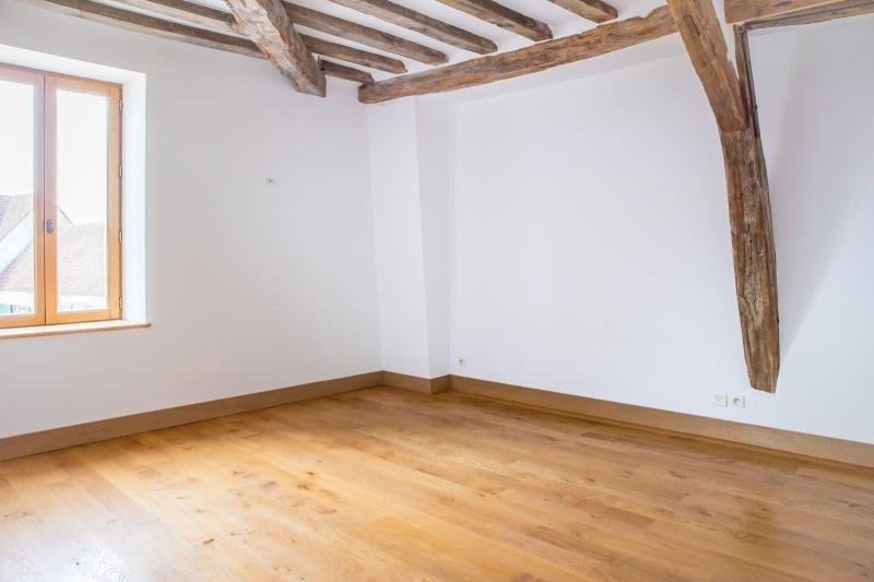 Vente maison / villa Montfort l amaury 216300€ - Photo 4