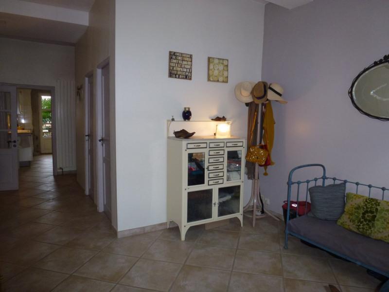 Vente maison / villa Moras en valloire 259000€ - Photo 19