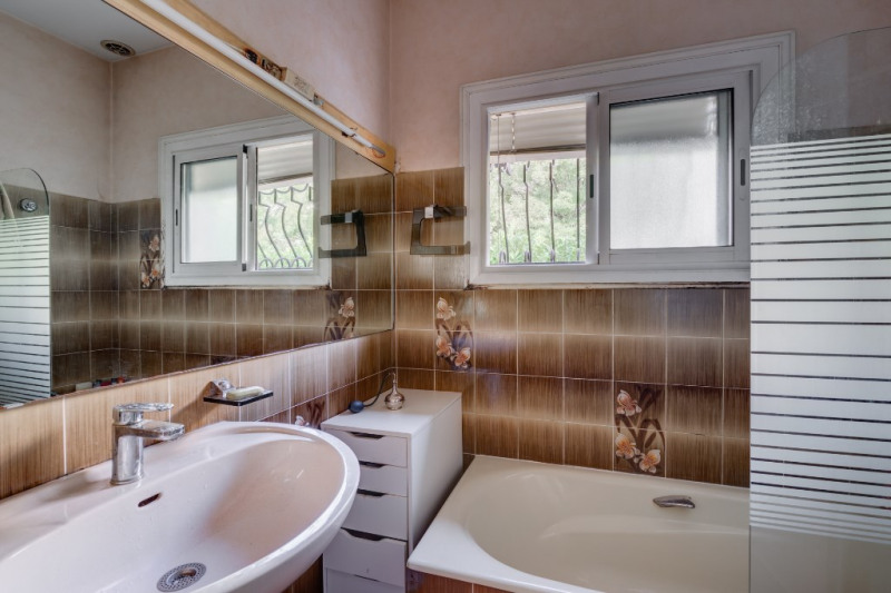 Verkoop  huis Toulouse 250000€ - Foto 4