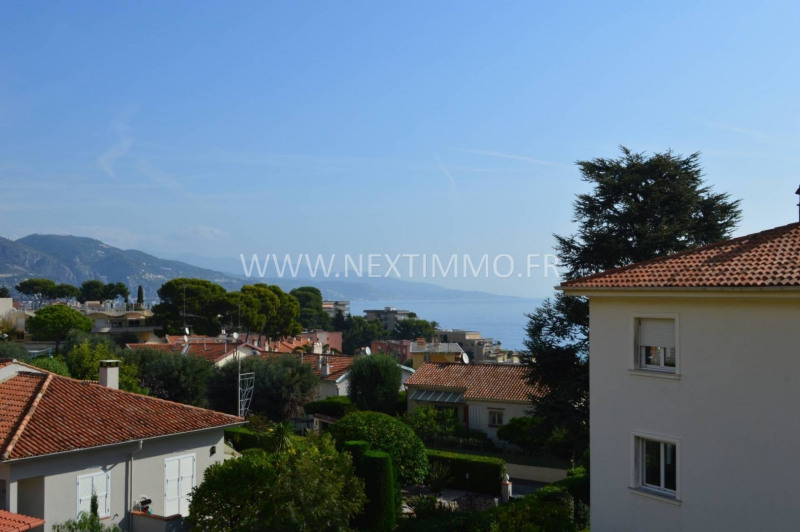 Location appartement Roquebrune-cap-martin 2700€ CC - Photo 3