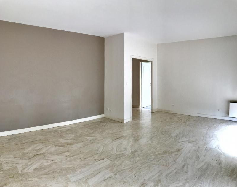 Verkoop van prestige  appartement Ecully 310000€ - Foto 2