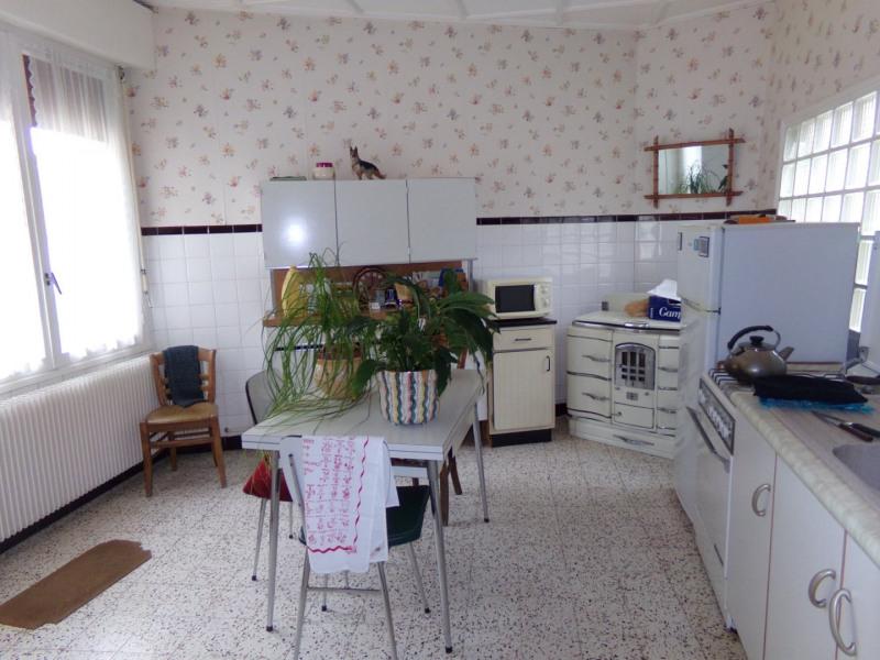 Vente maison / villa Tilques 178500€ - Photo 4