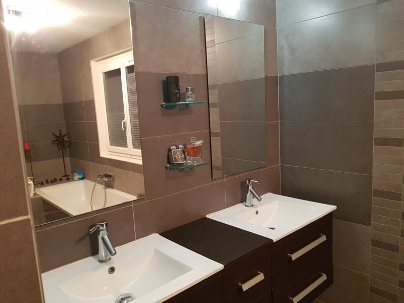Sale house / villa Savas mepin 280000€ - Picture 9