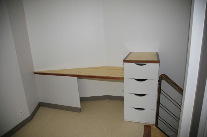 Location appartement Vannes 340€ CC - Photo 2
