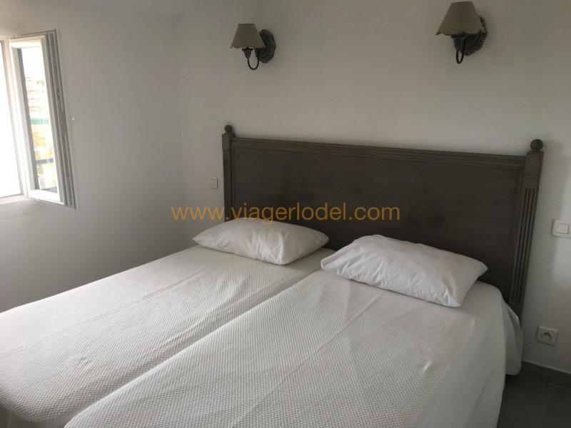 Lijfrente  appartement Toulon 30000€ - Foto 2