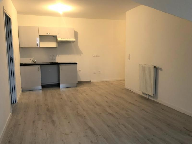 Vente appartement St leu la foret 241 000€ - Photo 3
