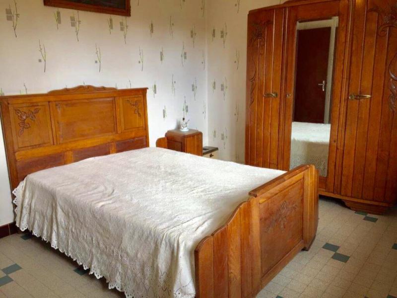 Vente maison / villa Pontonx sur l adour 150000€ - Photo 5