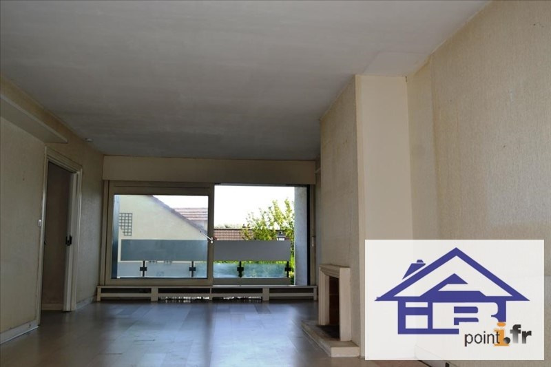 Vente appartement Fourqueux 299 000€ - Photo 2