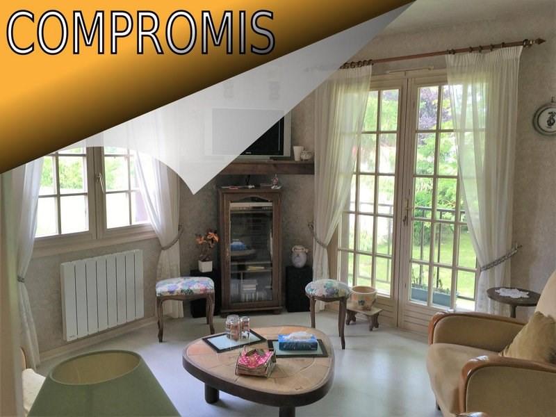 Sale house / villa Châlons-en-champagne 169000€ - Picture 3