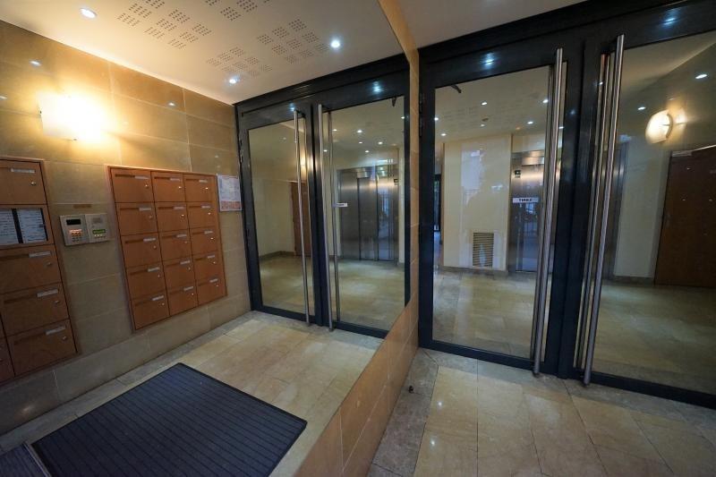 Sale apartment Antony 645000€ - Picture 10