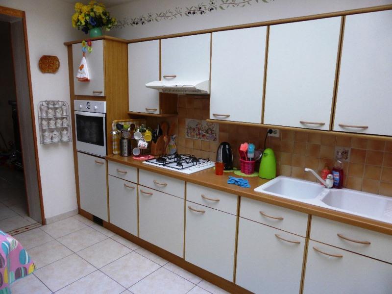 Vente maison / villa Tourcoing 137000€ - Photo 4