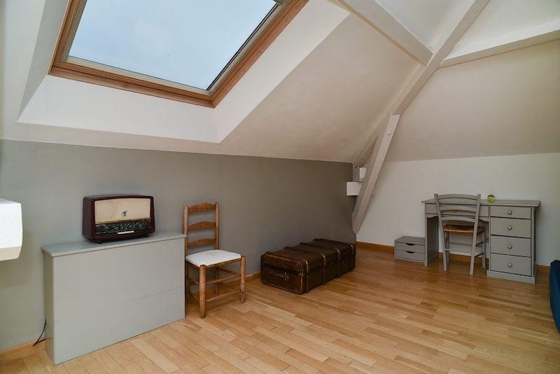 Sale house / villa Caluire-et-cuire 880000€ - Picture 7