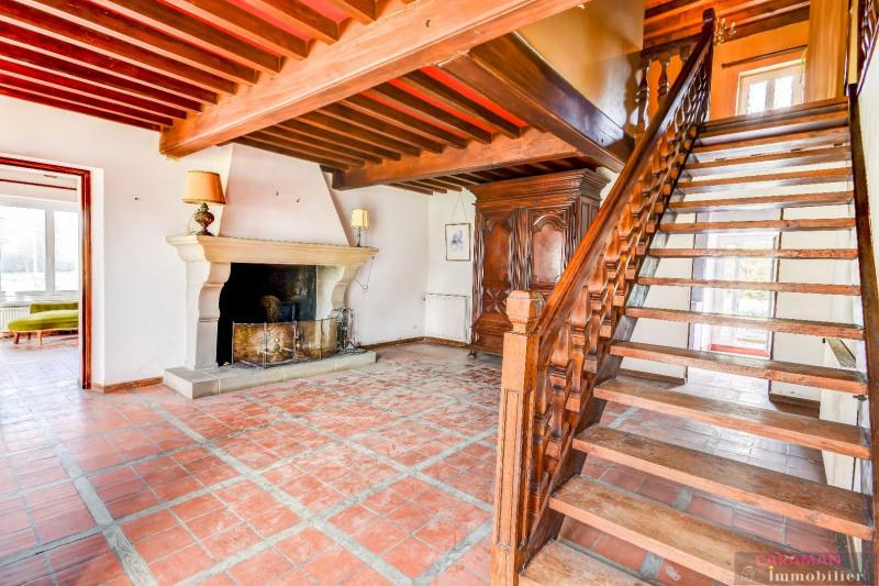 Sale house / villa Puylaurens 330000€ - Picture 7