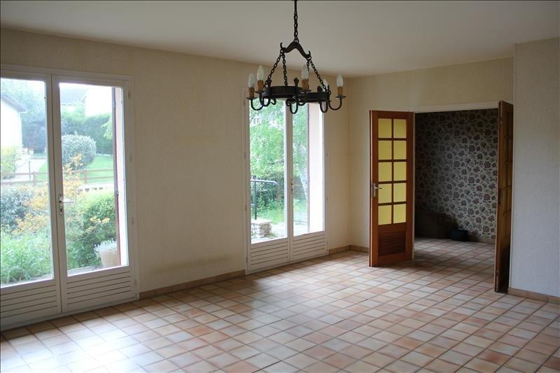 Verkoop  huis Maintenon 199000€ - Foto 3