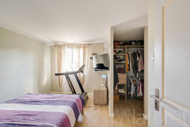 Vente maison / villa Servas 279000€ - Photo 7