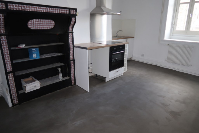Location appartement Limoges 1060€ CC - Photo 2