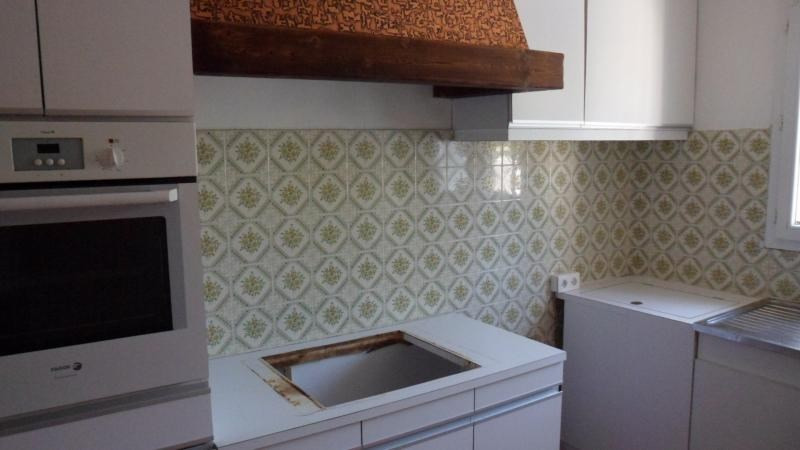 Продажa дом Roquebrune sur argens 270000€ - Фото 6