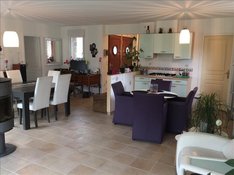 Sale house / villa La clarte 270920€ - Picture 3