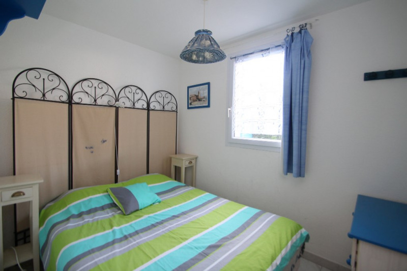 Vente maison / villa Sorede 123000€ - Photo 5