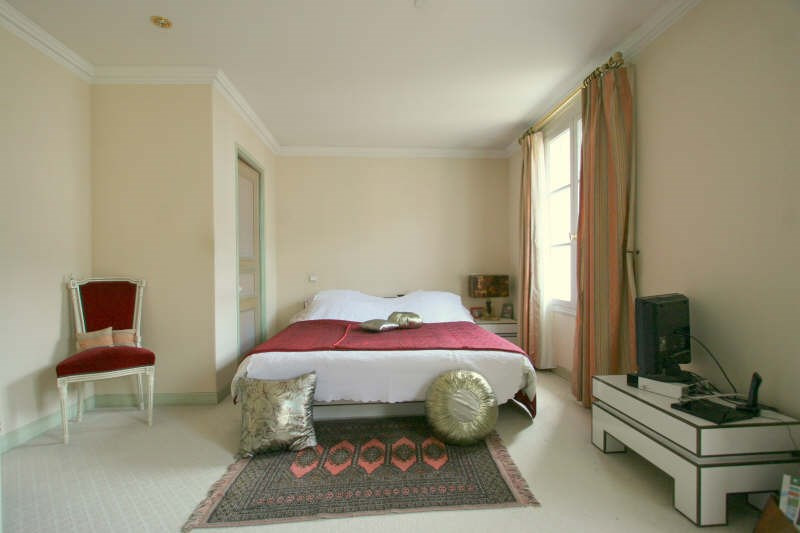 Vente de prestige maison / villa Fontainebleau 1198000€ - Photo 10