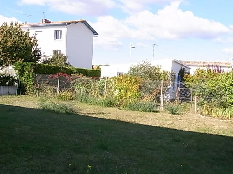 Location maison / villa Royan 850€ CC - Photo 9