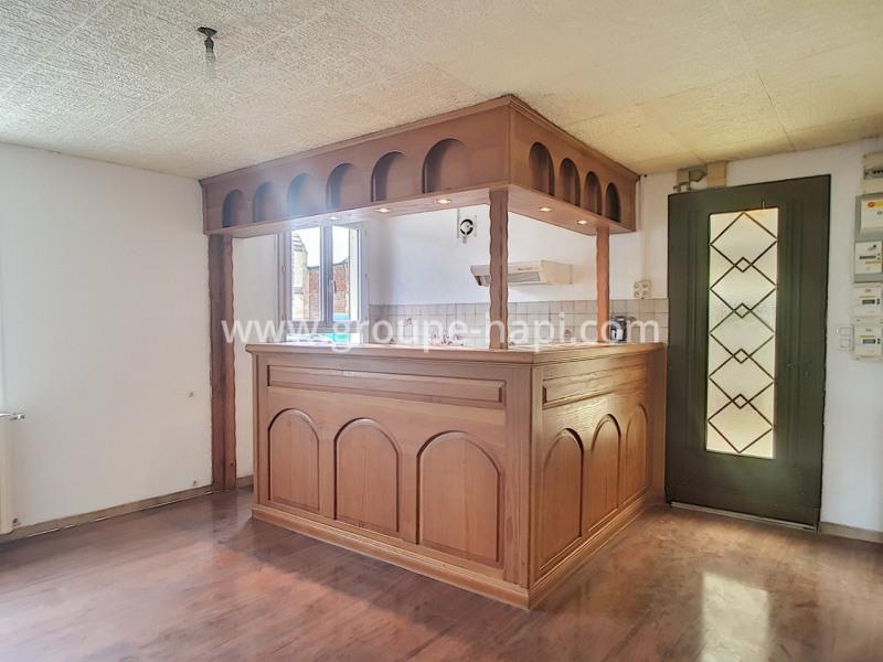 Venta  casa Lacroix-saint-ouen 126000€ - Fotografía 2