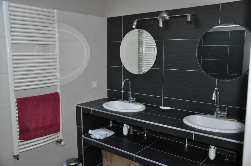 Vente de prestige maison / villa Limonest 1590000€ - Photo 5