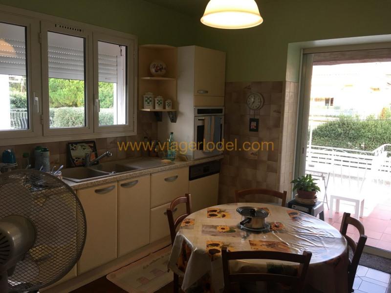 apartamento Six-fours-les-plages 50000€ - Fotografia 4