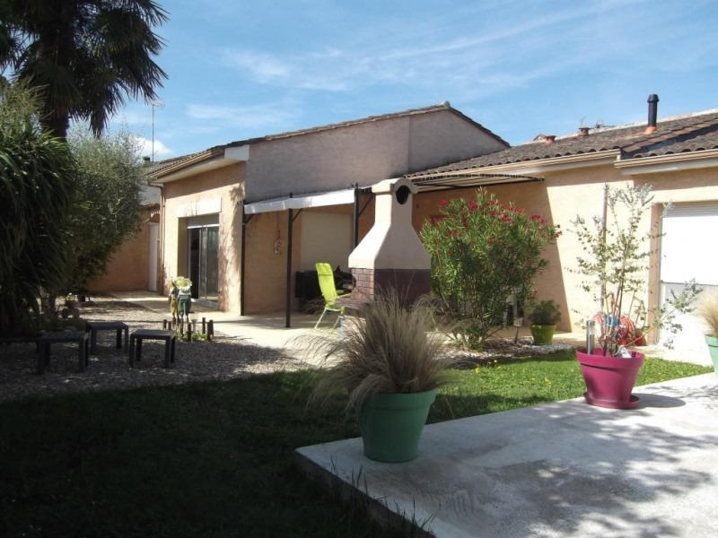 Sale house / villa Bergerac 259 750€ - Picture 1