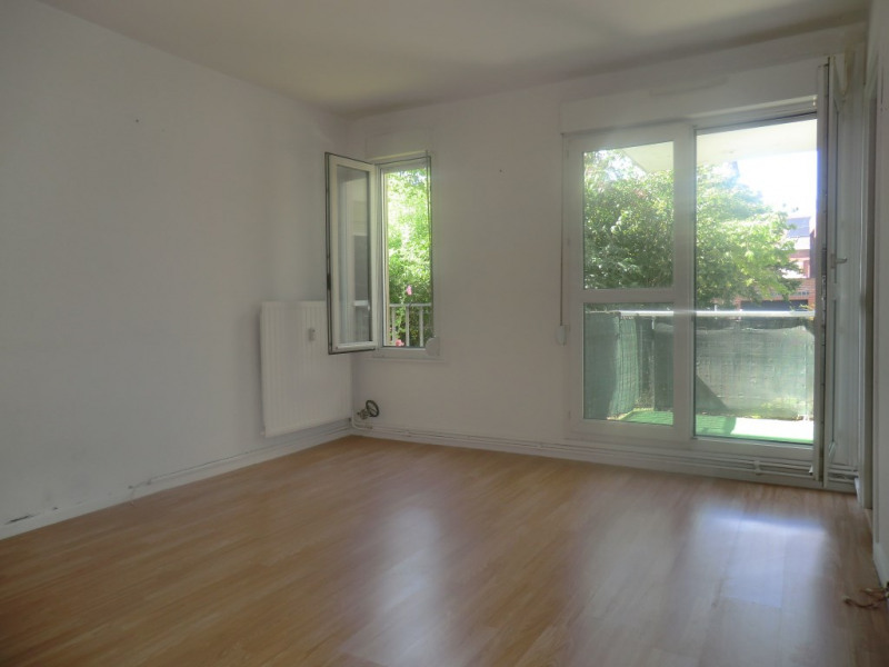 Vente appartement Tourcoing 78 000€ - Photo 2