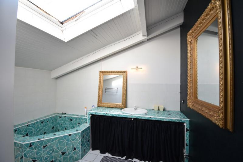 Venta de prestigio  casa Seignosse 664000€ - Fotografía 8