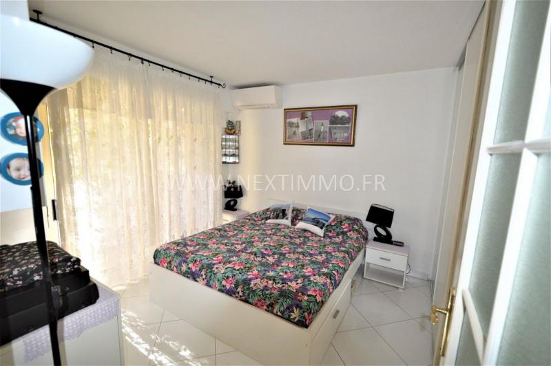 Revenda apartamento Menton 220000€ - Fotografia 7