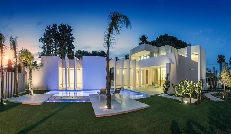 Venta de prestigio  casa Orihuela 1590000€ - Fotografía 19