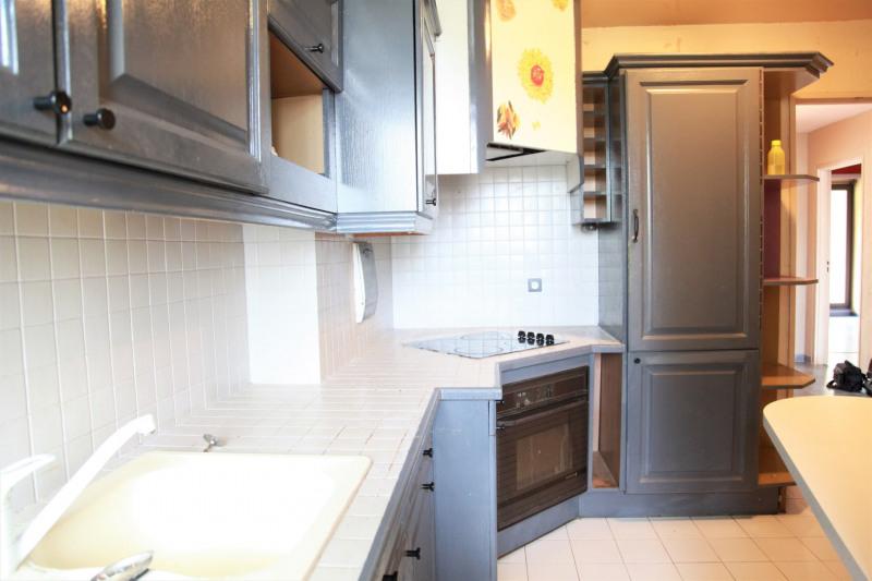 Revenda apartamento Clamart 379000€ - Fotografia 10