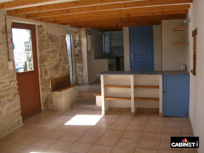 Vente de prestige maison / villa Orvault 587100€ - Photo 17