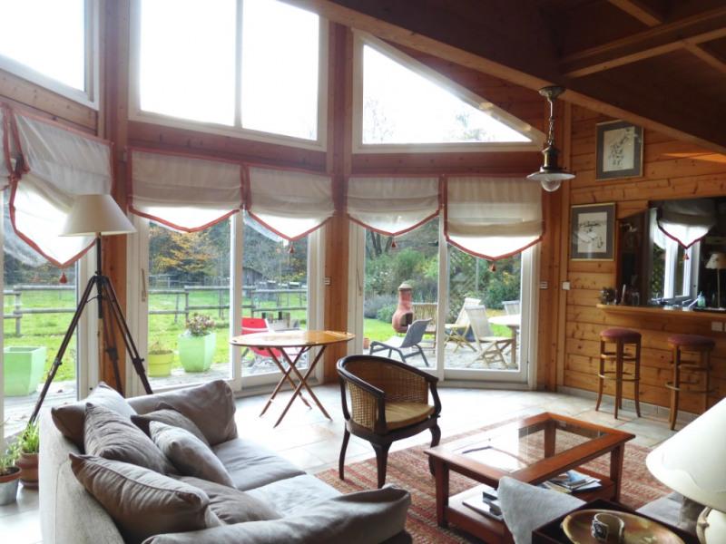 Vente maison / villa Savenay 332800€ - Photo 8