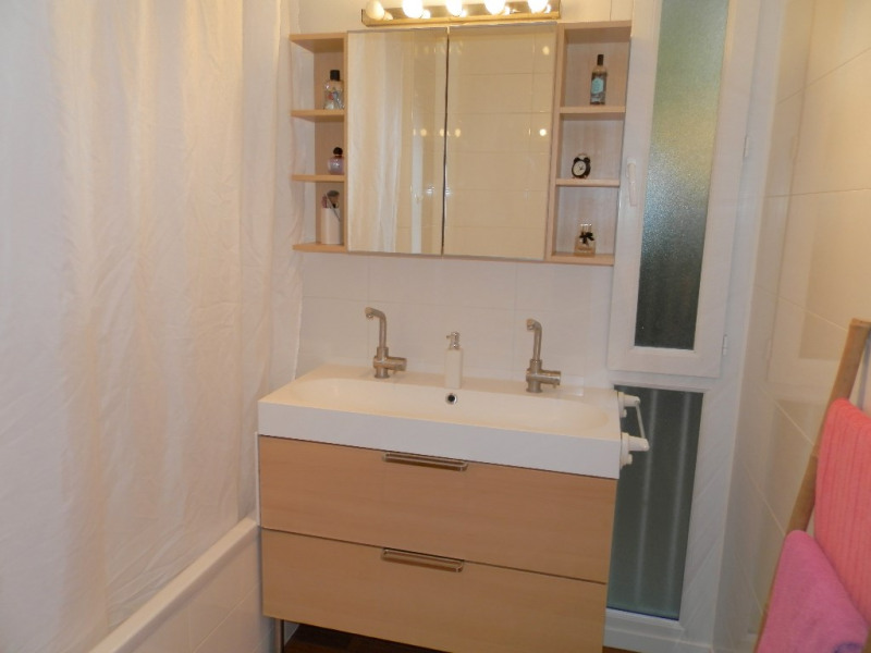 Sale apartment Chilly mazarin 210000€ - Picture 3