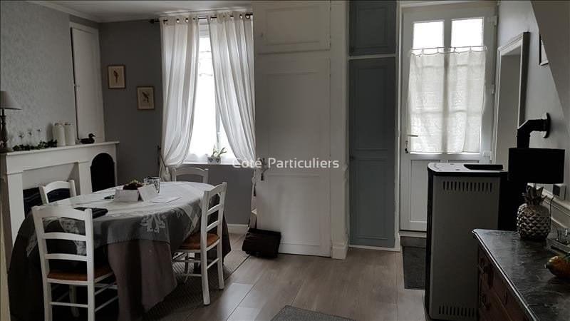 Sale house / villa Vendome 151056€ - Picture 5