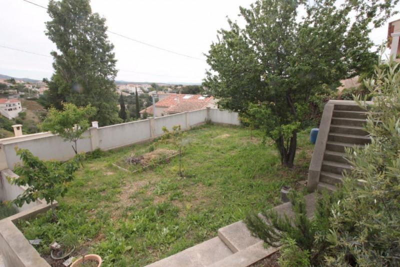 Vente maison / villa Marseille 356000€ - Photo 13