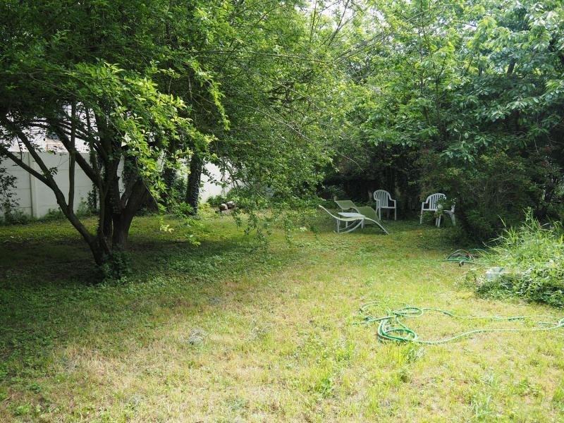 Revenda casa Rambouillet 280000€ - Fotografia 5