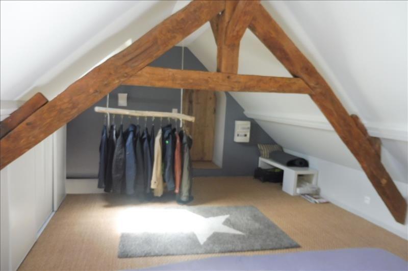 Sale house / villa Mortagne au perche 146000€ - Picture 7