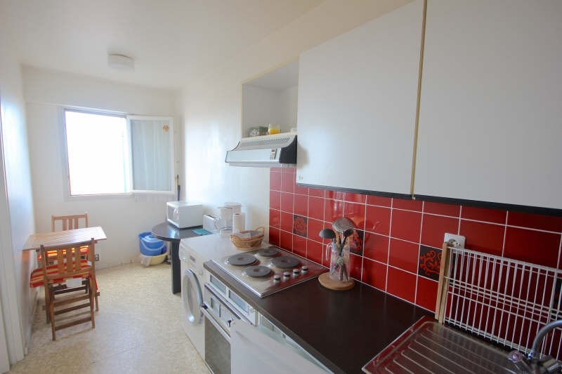 Sale apartment Villers sur mer 170 400€ - Picture 5