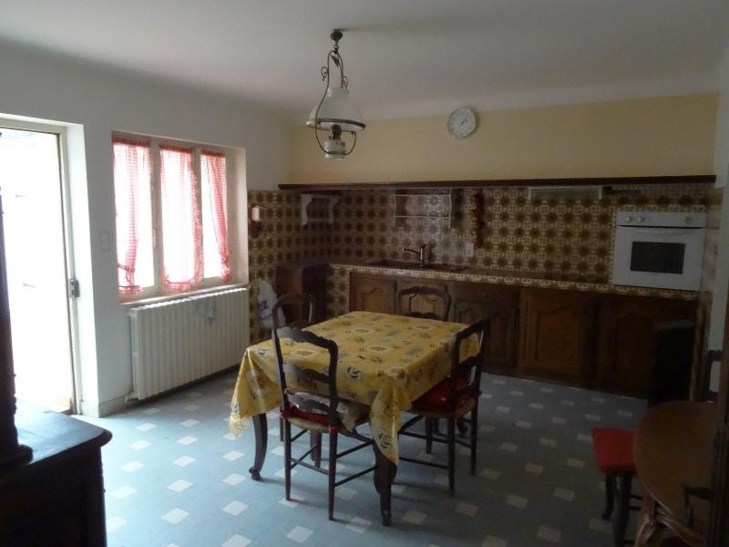 Vente maison / villa Agen 119900€ - Photo 4