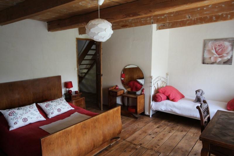Sale house / villa Araules 344000€ - Picture 10
