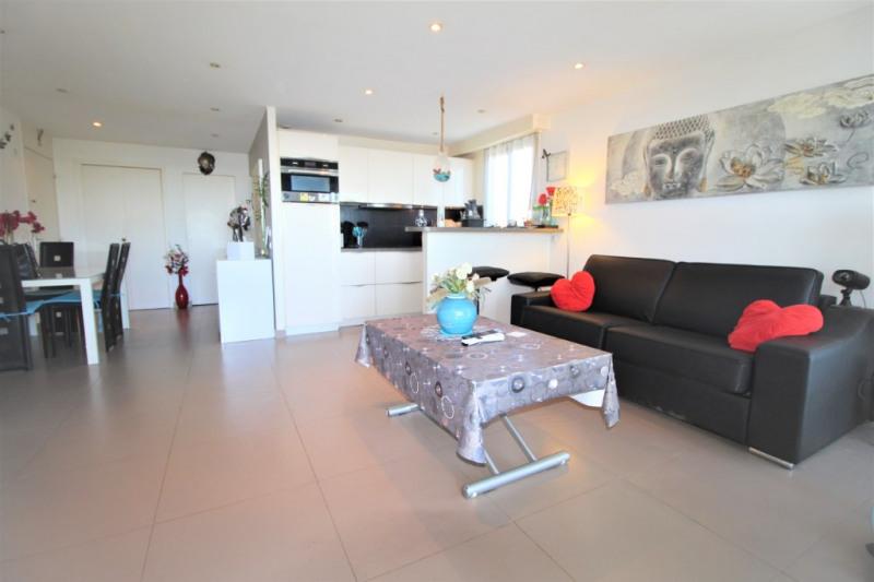 Vente appartement Villeneuve loubet 259000€ - Photo 8