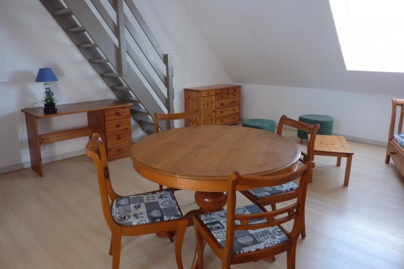 Sale apartment Bures sur yvette 198000€ - Picture 3