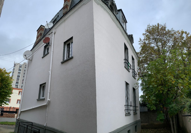 Investment property building Athis mons 625 000€ - Picture 2