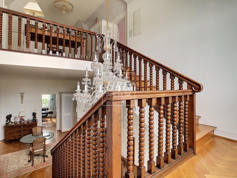 Deluxe sale house / villa Strasbourg 2575000€ - Picture 14