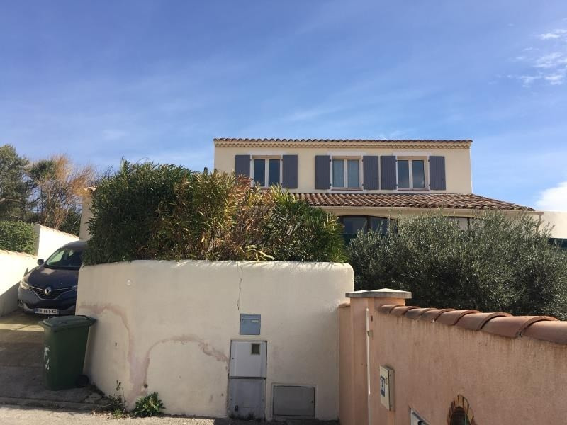 Sale house / villa Coudoux 515 000€ - Picture 11